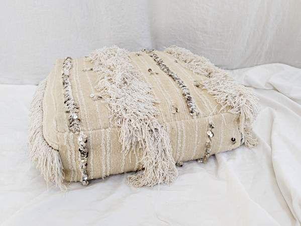 Boutiquemaroc Co Uk Vintage Moroccan Wedding Blanket Handira Moroccan Wedding Blanket Wedding Blankets Beautiful Bedding