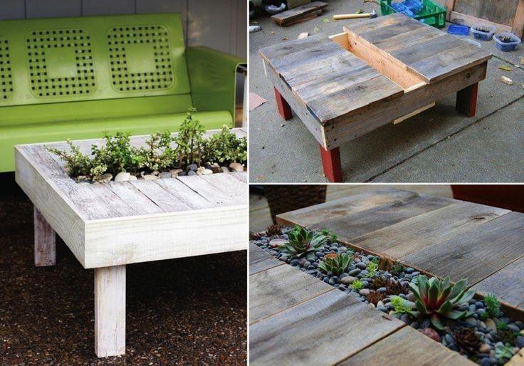 958 besten garten terrasse ideen garden bilder auf pinterest garten terrasse balkon und. Black Bedroom Furniture Sets. Home Design Ideas