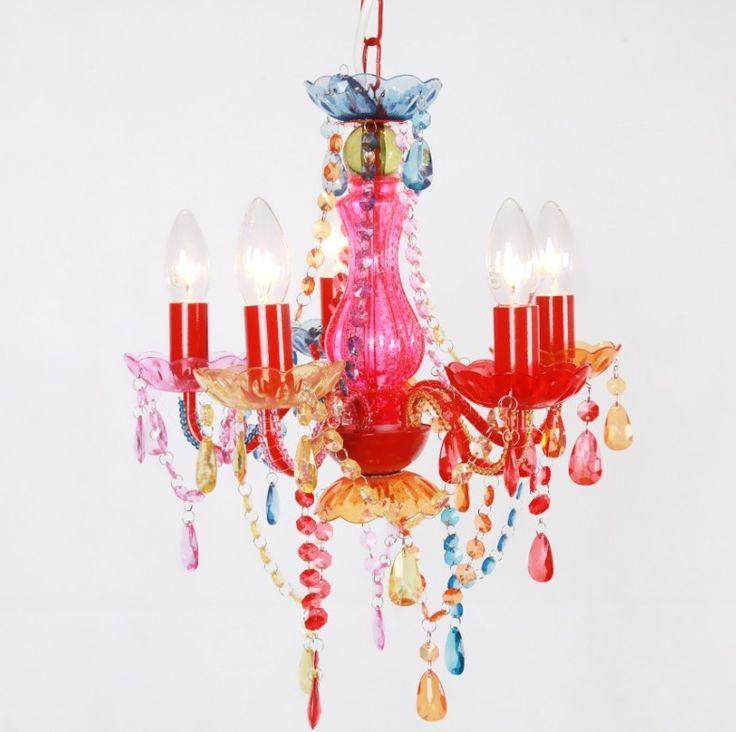 The 25+ best Cheap chandeliers for sale ideas on Pinterest | Brass ...