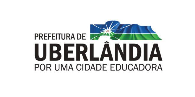 Concurso Prefeitura de Uberlândia - MG
