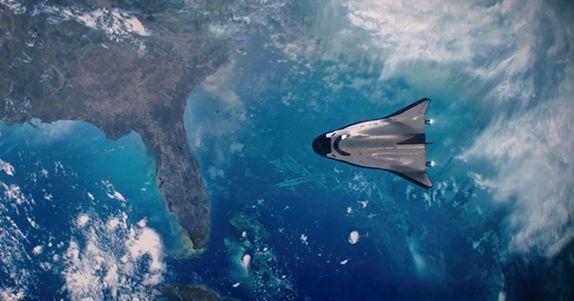 THE SPACE BETWEEN US ecco il secondo emozionante trailer del dramma sentimentale tra un giovane uomo nato su Marte e una ragazza terrestre