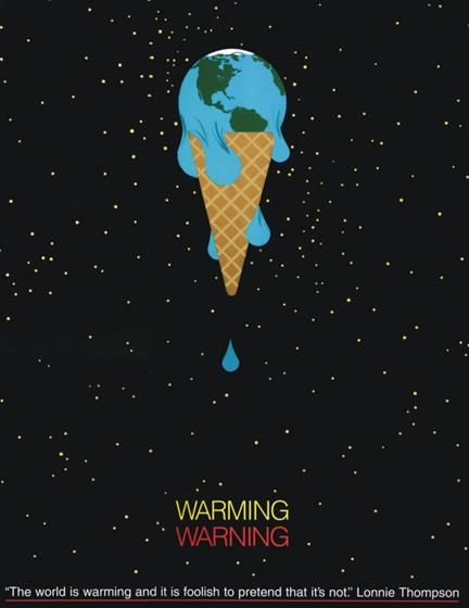 global warming is destroying our planet essay We are destroying the forests, meaning we are destroying our life and  global  warming and climate change are the major threats to earth and.