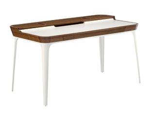Herman Miller Airia Desk! | For the Home | Pinterest | Herman Miller ...