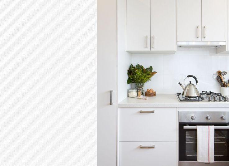 Kaboodle Kitchens - breathing new life
