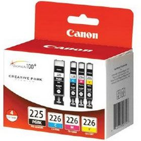 Printer Ink Cartridges Cheapest Highest Quality