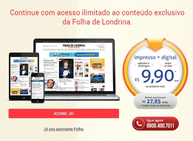 Eduardo Paes diz que houve roubos na Vila Olímpica e culpa Rio-2016 por falha - Folha de Londrina - O Jornal do Paraná - Brasil