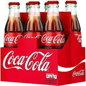 Coca-Cola Classic 8oz Glass Bottles 4-6 Packs (24 Bottles) Coke by Coca-Cola, http://www.amazon.com/dp/B007XNW1ZO/ref=cm_sw_r_pi_dp_x_JyUFzb9JPT1H9