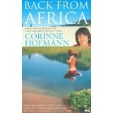 Back from Africa (Hardcover)By Corinne Hofmann