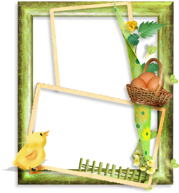 108 best easter digi scrap clip art season spring images on pinterest clip art illustrations. Black Bedroom Furniture Sets. Home Design Ideas