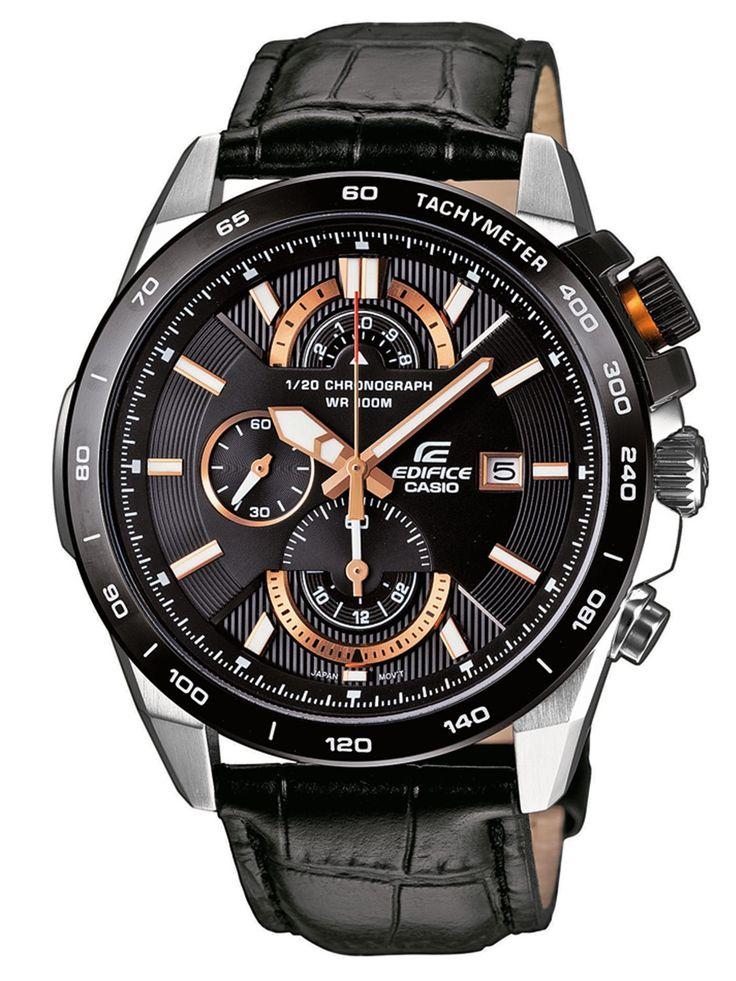 http://www.gofas.com.gr/el/mens-watches/casio-edifice-black-leather-chronograph-watch-efr-520l-1avef-detail.html