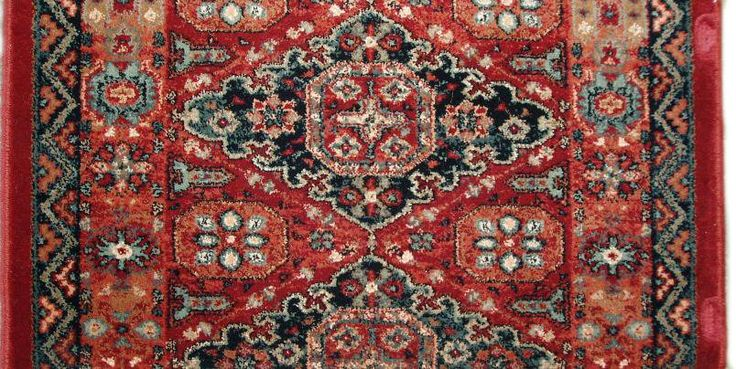 Best Stair Runners Couristan Old World Classics Collection 400 x 300