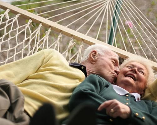 7 green things your grandparents did :): In Love, Life, Sweet, Quote, True Love, Couple, Things, Smile, Photo