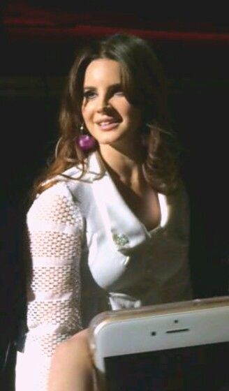 Lana Del Rey in Arizona #LDR #Endless_Summer_Tour