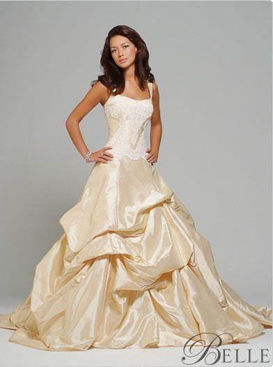 Best Real Disney Inspired Weddings WeddingDash