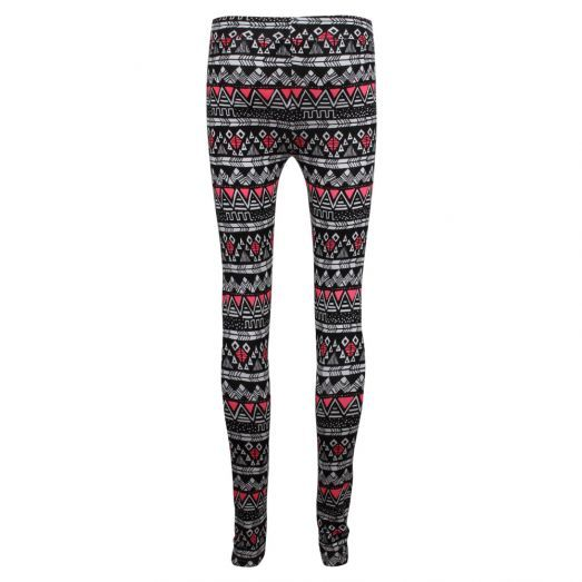 Great addition for long T-shirts #leggings #red #trousers #forwomen #festivaloutfit #fashion