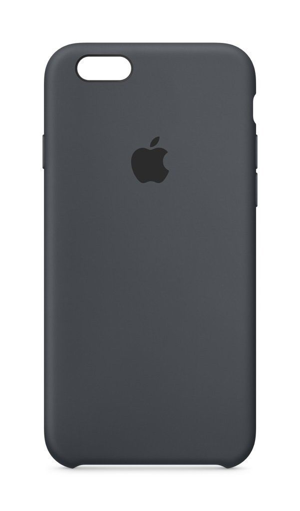 Amazon Com Apple Cell Phone Case For Iphone 6 6s Retail