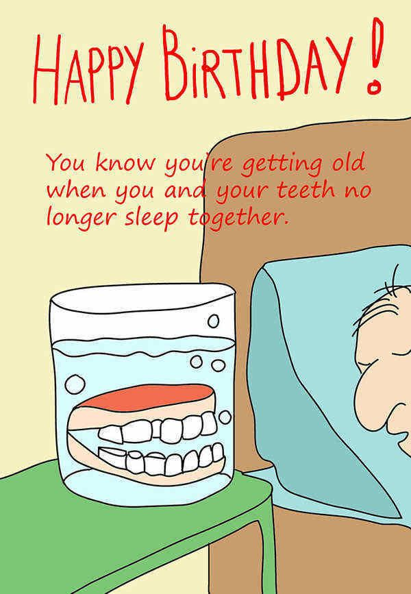 25 best ideas about Funniest birthday wishes – Funny Birthday Cards for Men