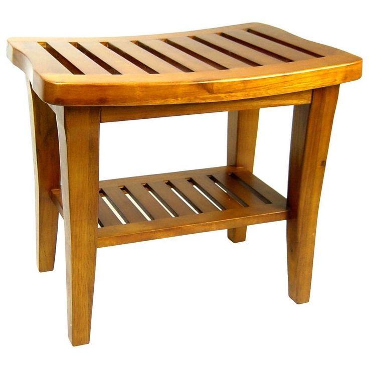 Best 25+ Indoor benches ideas on Pinterest | Indoor bench seat ...