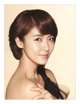 Ha Ji Won - SemDrama.net