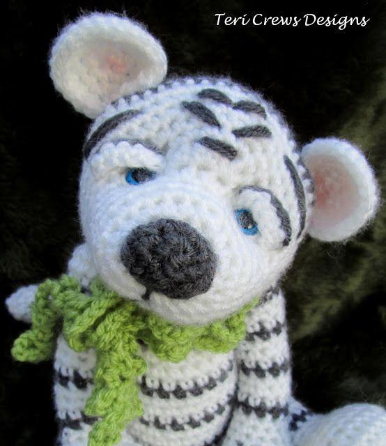 Teri's Blog: SALE Time, All Crochet Patterns on Ets TCrewsDesig...