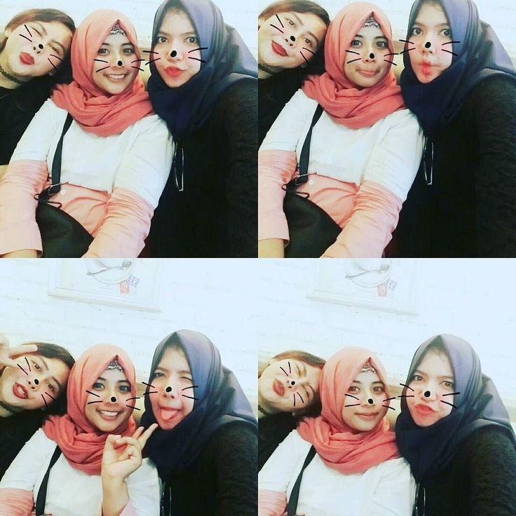Kasline goes to Bandung!