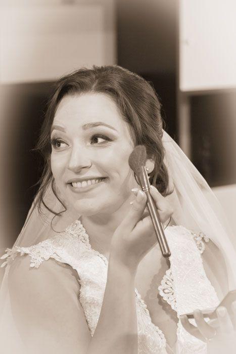 nunta-alexandru-daniela-022