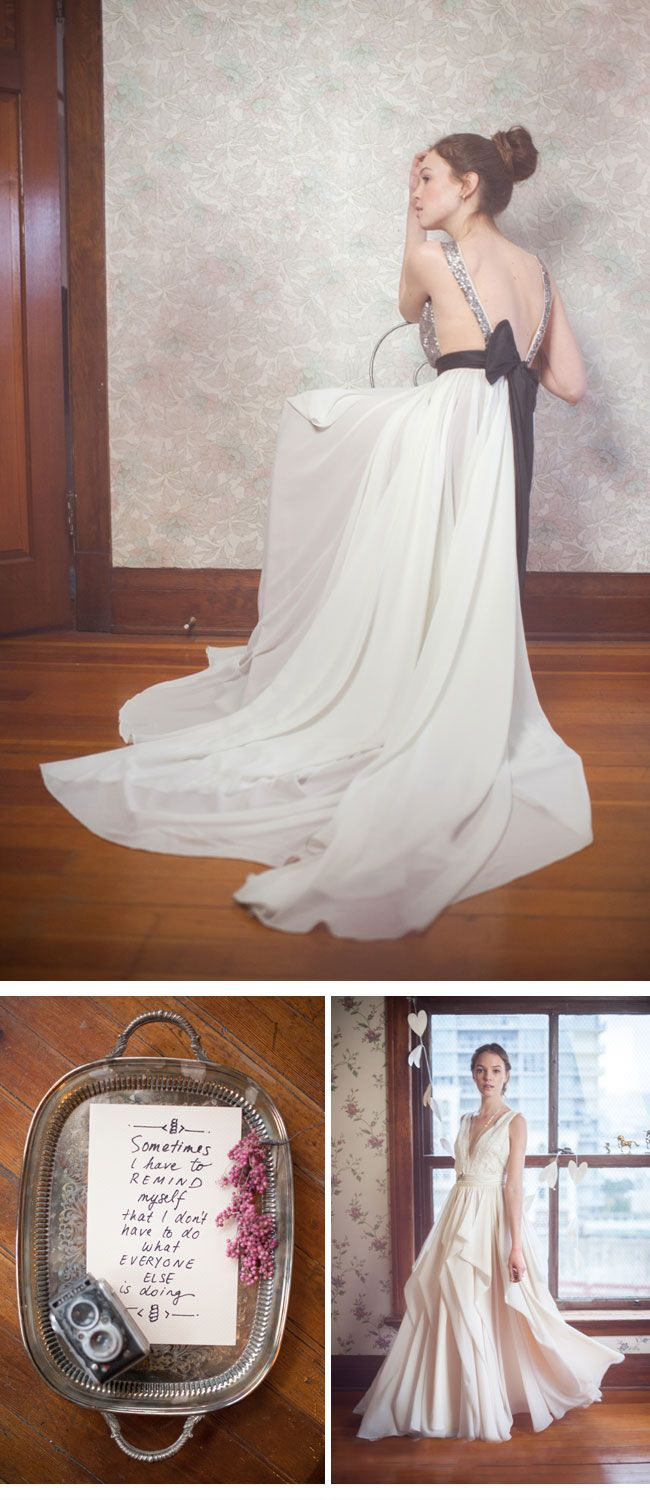 43 best Style Shoot images on Pinterest | Decorations, Flower ...