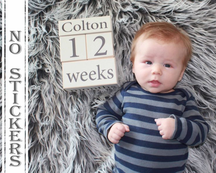 Personalized Baby Age Blocks month by month photos. Pregnancy Announcement. Wooden Age Blocks, Pregnancy photo prop, Maternity photo prop. by SpangGangDesigns on Etsy https://www.etsy.com/listing/269450300/personalized-baby-age-blocks-month-by