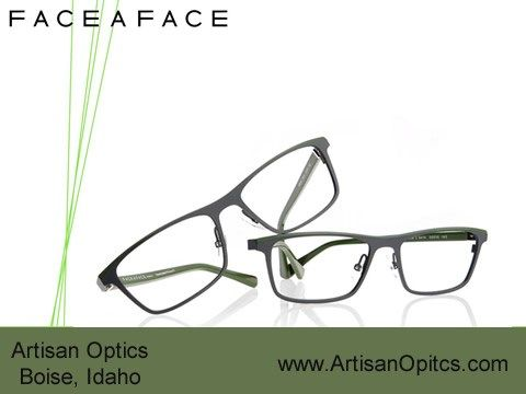 Eyeglass Frames Boise Idaho : 58 best images about FACE a FACE on Pinterest Sunglasses ...