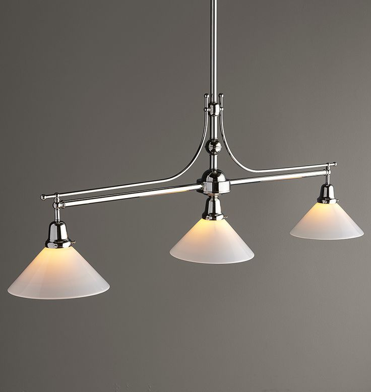 billiard room lighting fixtures. scholls ferry billiard lightsbilliard roomceiling fixturesbrushed room lighting fixtures