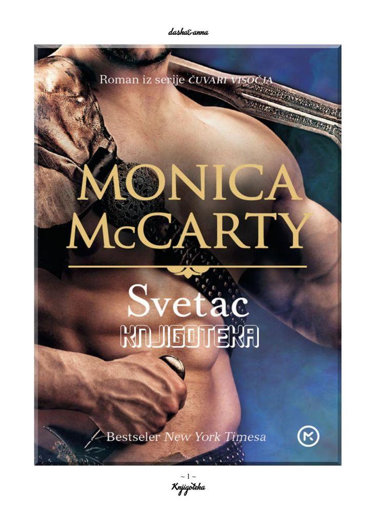 Monica McCarty svetac in 2020 Good romance books, Free