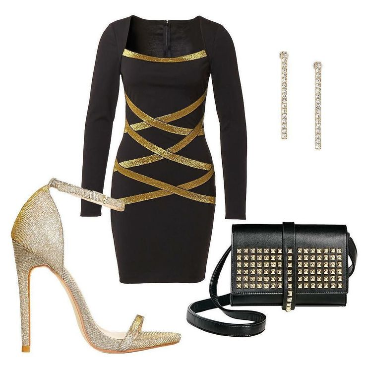 #ootd#fashion#justfabse#dress#shoes#love#vinter#fest