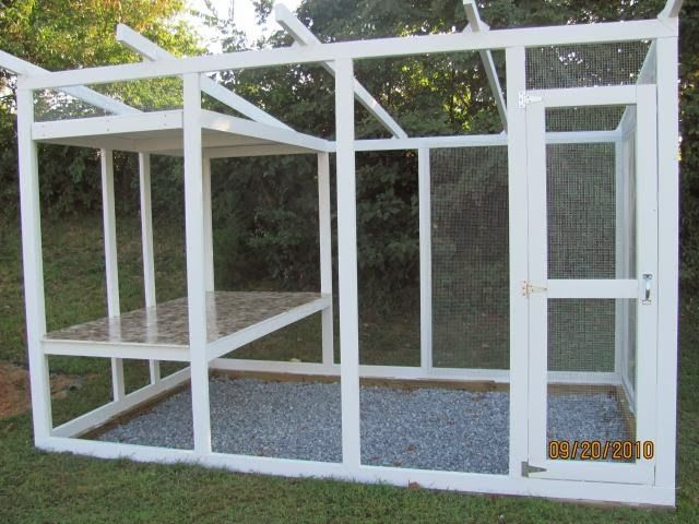 1000 ideas about large chicken coop plans on pinterest for Large chicken coop ideas