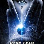 Netflix divulga trailer e pôster de Star Trek: Discovery Netflix News Star Trek