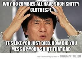 Funny Cod Zombie Memes : 57 best prepper funny images images on pinterest funny pics