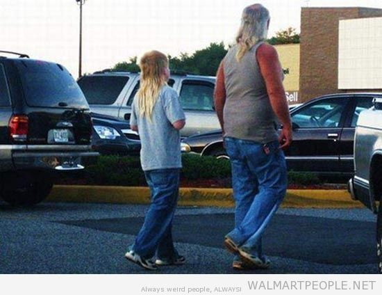 78+ images about Walmart rocks.... on Pinterest | Curtains ...