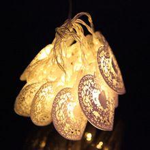 Tipy na vánoční osvětlení z Aliexpressu #vánoce #dárek #dekorace #3dmámablog.cz #aliexpress