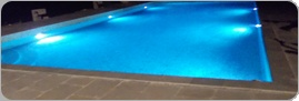 #swimming-#pool #party #venue #event #venues #pool #side #party #pune #mumbai #india