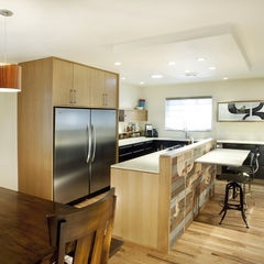 1000 Images About Flooring Trends Amp News On Pinterest