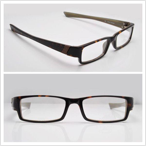 gasket original eyeglasses brand name reading glasses men - Name Brand Eyeglass Frames