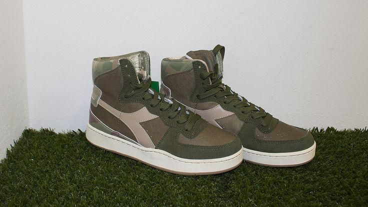 IMG_7543 Sneakers Diadora
