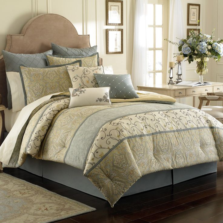 1000 Images About Laura Ashley Bedding On Pinterest