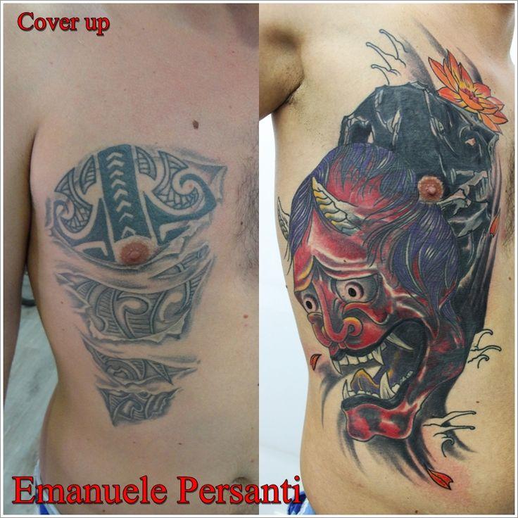 Payaso ultimate hustler tattoo