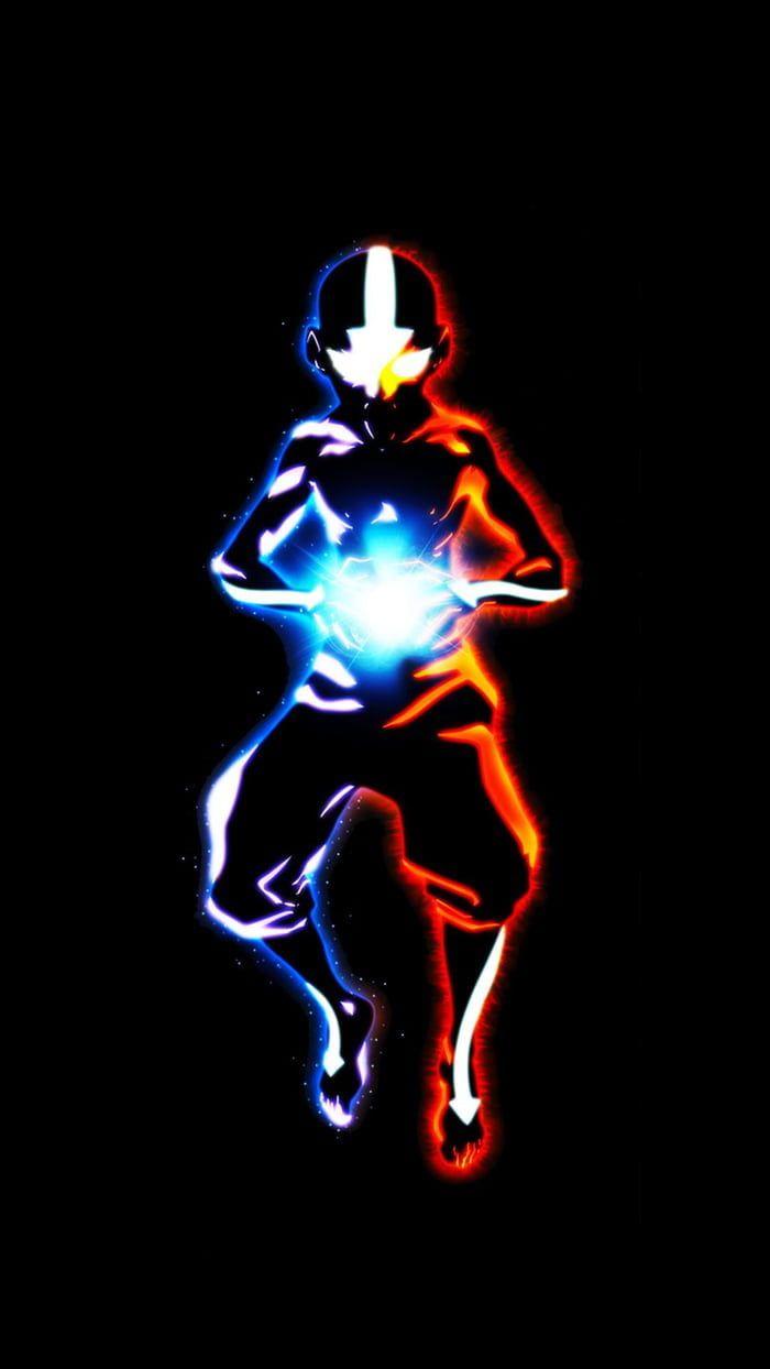 Avatar Wallpaper Avatar The Last Airbender Art Avatar Tattoo