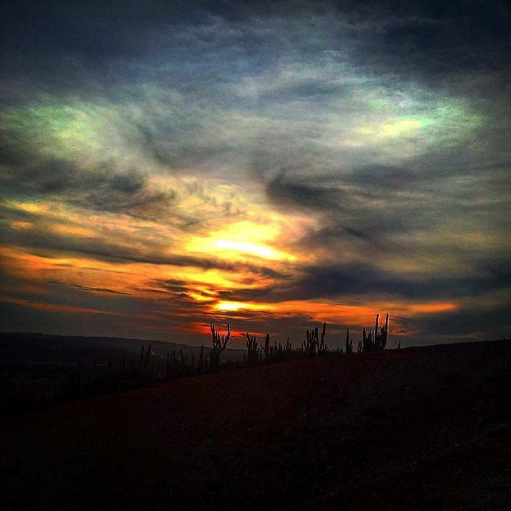 Así es #Bellezuela @Regrann from @albertmondragon -  El Coco isla de coche.  #atardecer #sunset  #isladecoche #playaelcoco #islademargarita #venezuela  #ig_latinoamerica #instalovenezuela  #igworldclub_landscape  #landscape #ig_venezuela_  #1atardecervenezolano #igmargarita #ig_caribbean #fotomargarita #ig_islademargarita - #regrann