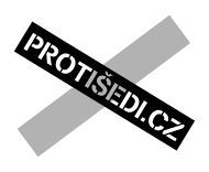 """PROTI ŠEDI """"Proti šedi"""" means against the gray, dull and boring.  Its a web with articles, photos and sounds that support the interesting things and the creativity. https://www.facebook.com/protisedi http://www.protisedi.cz/topics/en #stepoutfromthecrowd #beinspired"""