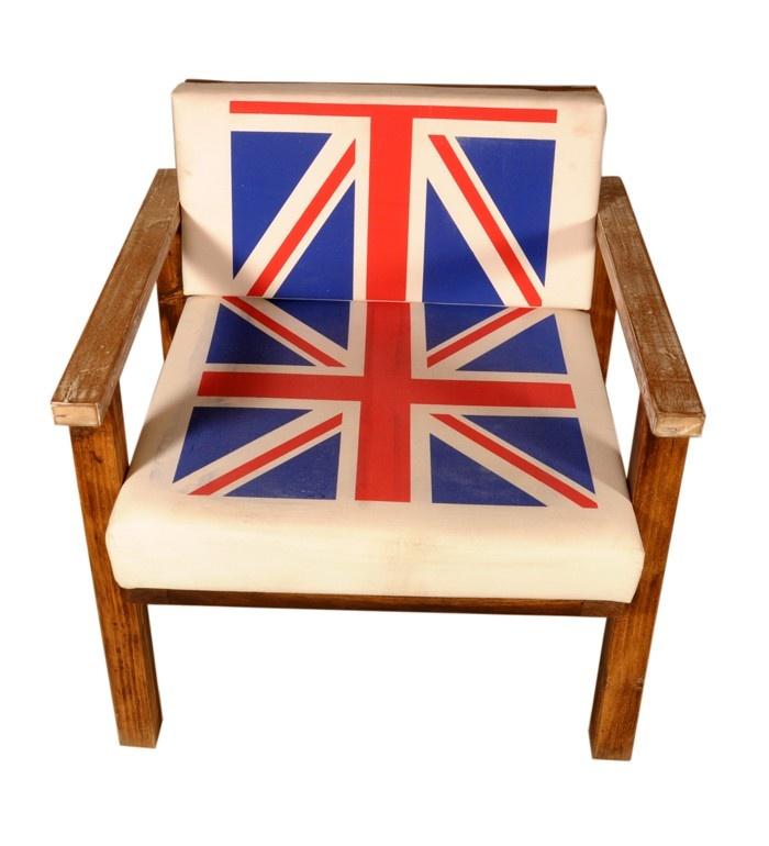 Sofa Sleeper Buy sofa cushioned sofa single seater sofa single seat sofa upholstered sofa teak wood sofa wooden sofa wooden sofa with fabric durable sof u