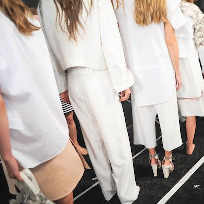 New York just passed a major law protecting child models' labor rights. See what it means for the fashion industry on @Natalie Jackson.com  #fashionlaw