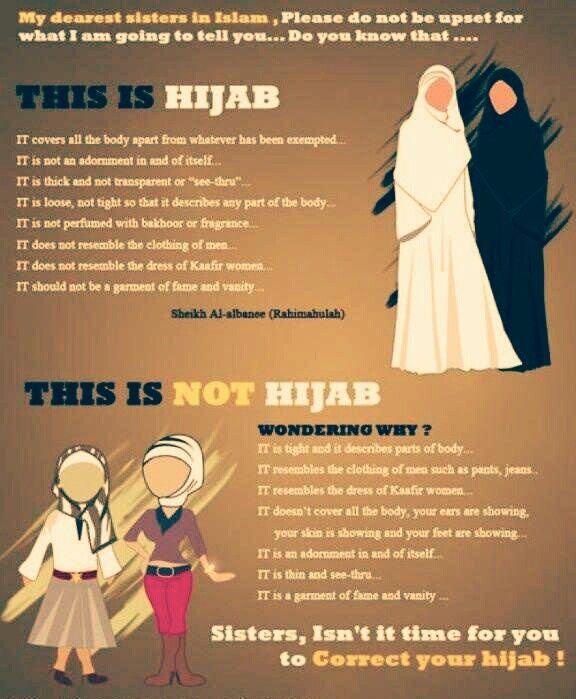 #hijab #muslimah #fashion #lifestyle #lifestyle #hadith #Quran