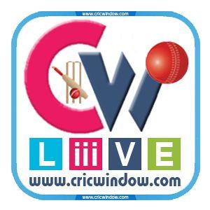Match 6 : Bangladesh vs Sri Lanka Live Scorecard https://www.cricwindow.com/cricket_live_scores.html